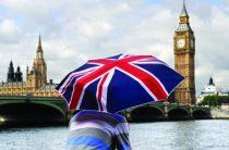 Нужно ли делать визу при пересадке в Лондоне?