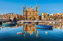 Как и где сделать мальтийскую визу