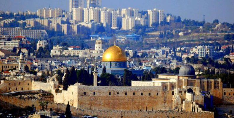 Нюансы оформления рабочей визы в Израиль