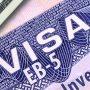 Как получить инвестиционную визу в Штаты?