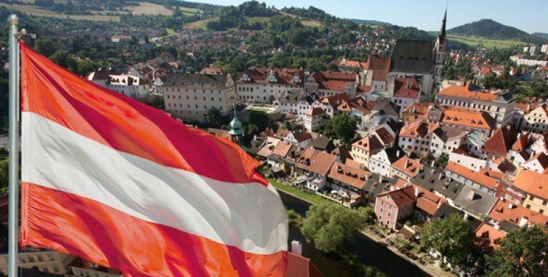Состоятельное будущее: возможности эмиграции в Австрию