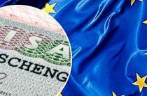 Какие виды шенгенов бывают