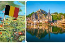 ВНЖ и эмиграция в Бельгию: нюансы и советы