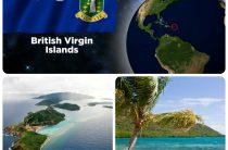Где получить визу на Британские Виргинские острова?