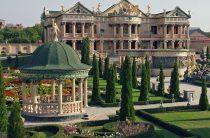 Как оформить двойное гражданство с Арменией