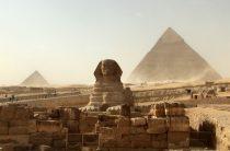 Нужна ли виза в Египет и где ее сделать?