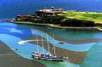 Где и как оформить визу в пуэрто-Рико