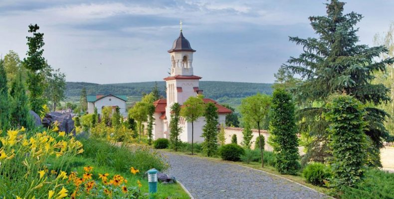 Как эмигрировать в Молдавию