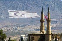 Нужна ли виза на северный Кипр и как ее получить?