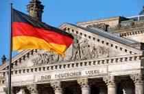 Как эмигрировать в Германию?