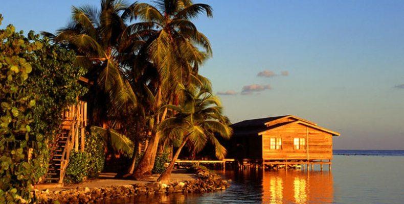 Как оформить визу в Гондурас