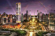 Особенности визового режима при посещении Гуанчжоу