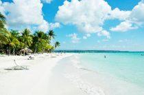 Нужна ли россиянам виза на Ямайку?