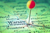 Как переехать в Польшу россиянам и стоит ли оно того?