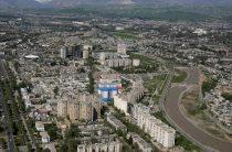 Как получить гражданство Таджикистана
