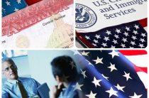 Как пройти собеседование в консульстве США для получения визы