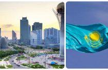 Оформление ВНЖ и гражданства Казахстана