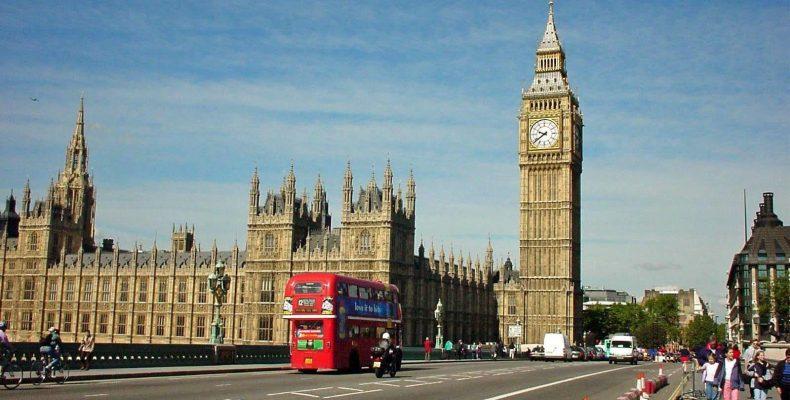Нужно ли оформлять страховку для визы в Великобретанию