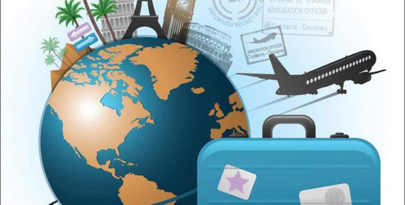 Страховый полис для выезжающих за границу