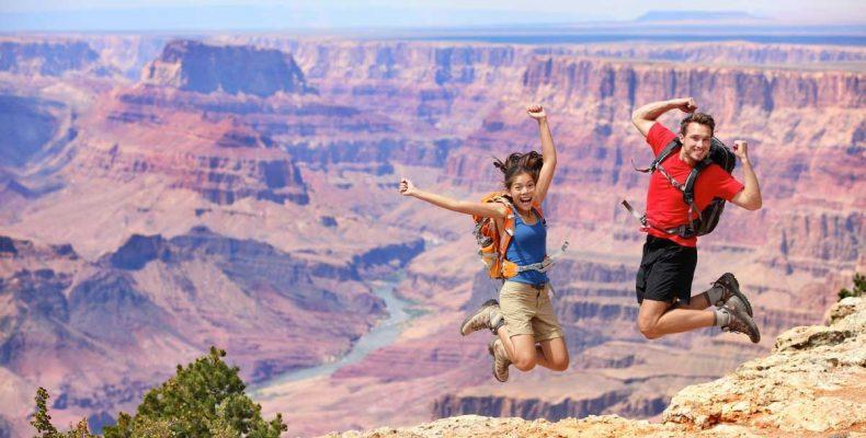 Как оформить туристическую страховку от невыезда