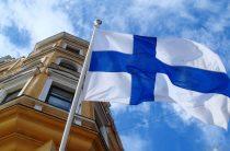Как быстро оформляется шенгенская виза в Финляндию
