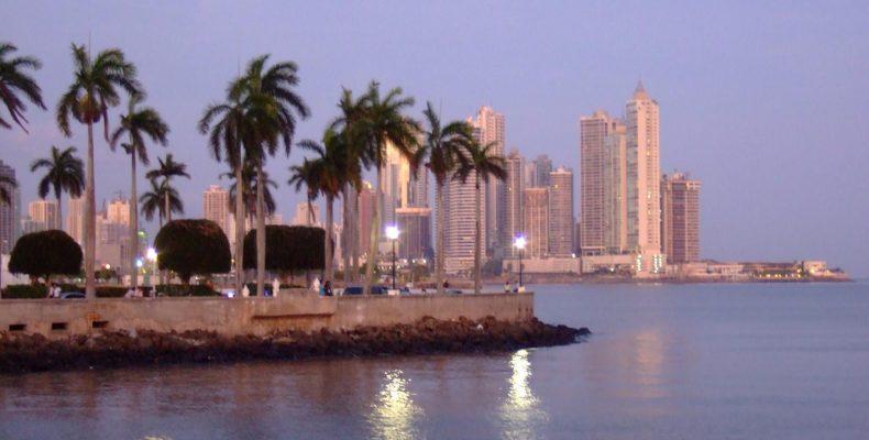 Нужна ли виза в Панаму для граждан РФ?