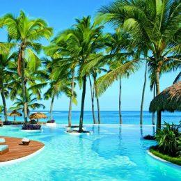 Как эмигрировать в Доминикану
