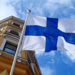 Какие требования предъявляют к фото для визы в Финляндию
