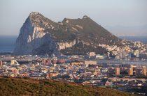 Нужна ли виза в Гибралтар и как ее оформить
