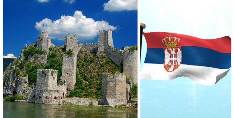 Что нужно для переезда в Сербию