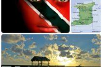 Едем в Тринидад и Тобаго — нужна ли виза?