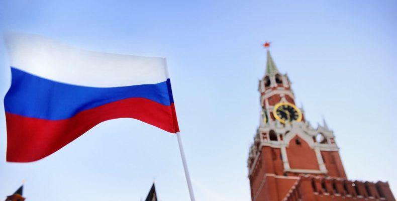 Как сдать экзамен для вида на жительство в РФ