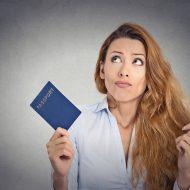 Возможно ли двойное гражданство с Казахстаном