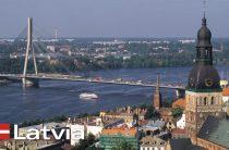 В чем преимущество жизни в Латвии и как туда переехать
