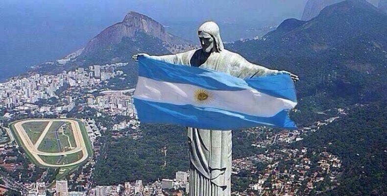 Как эмигрировать в Аргентину?