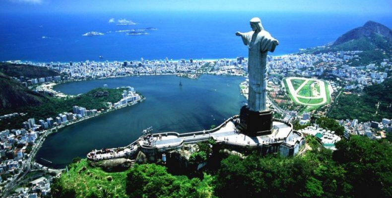 Как получить визу в Бразилию и нужна ли она?