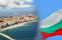Можно ли въехать в Болгарию по шенгенской визе?