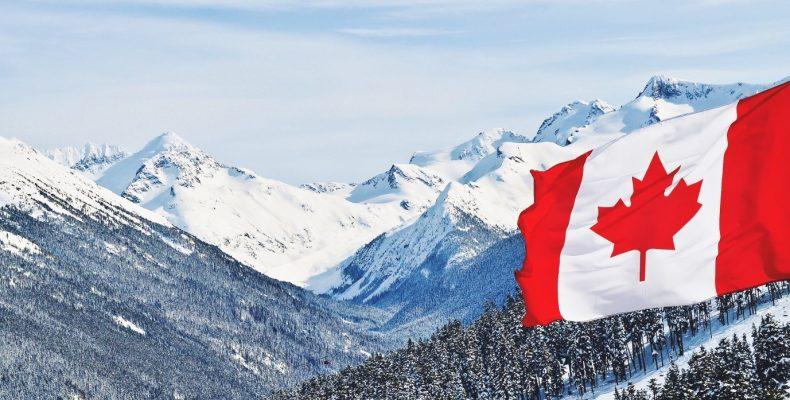 Оформляем визу в Канаду для россиян в 2018 году