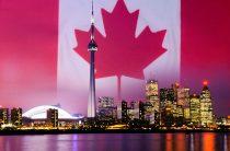 Как можно переехать в Канаду из России и других стран