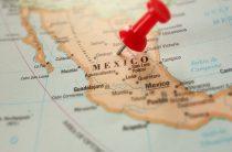 Эмиграция в Мексику – что нужно знать