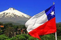 Нужна ли виза в Чили для россиян?