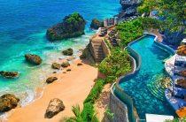 Нужна ли россиянам виза на Бали и как ее оформить?