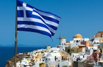 Список документов на визу в Грецию