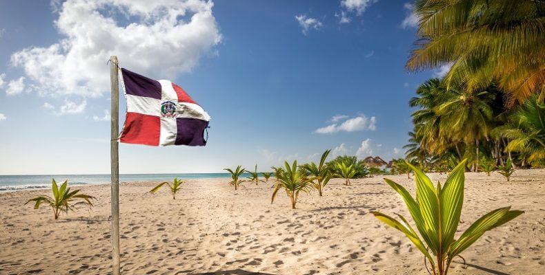 Нужна или нет виза в Доминиканскую республику