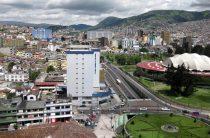 Как переехать жить в Эквадор