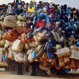 Как можно эмигрировать в страны Азии