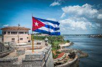 Нужна ли гражданам РФ виза на Кубу?