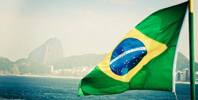 Как переехать жить в Бразилию?