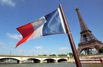 Гостевая виза во францию для россиян