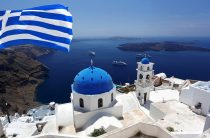 Эмиграция в Грецию